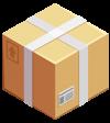 kutijica